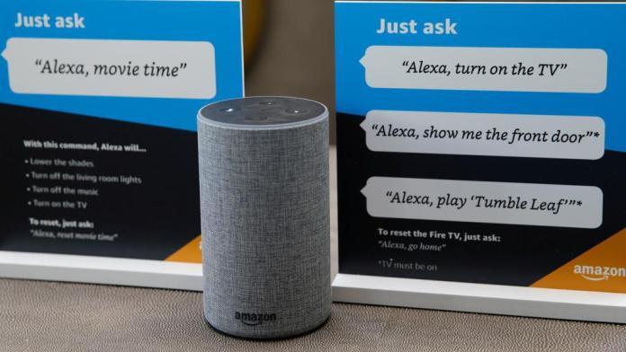 Amazon Alexa: ora si possono ascoltare anche le notizie di BsNews