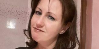 Chiara Alessandri, rea confessa dell'omicidio di Stefania Crotti