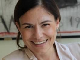 Chiara Gandolfi, scomparsa a soli 41 anni