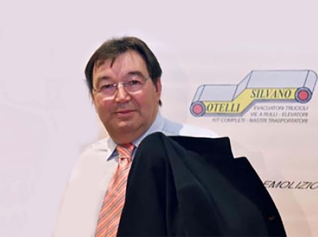 Il ciclismo piange Giancarlo Otelli, il patron dei campioni bresciani