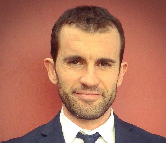 Matteo Micheli, Lega