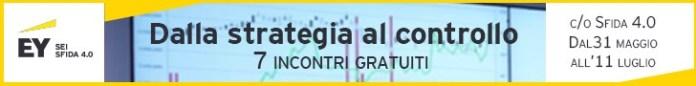 Banner Ey / Sei consulting / Sfida (06.05.2019 - 31.12.2019)