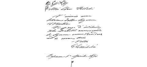 L'atto costitutivo di Enpa, nell'Ottocento
