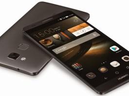 Huawei Honor 7A Smartphone