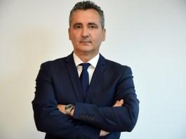 Giorgio Bontempi