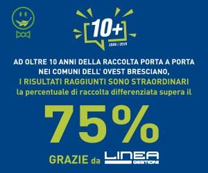 Linea Gestioni (Lgh) (11.12.2019 - 22.12.2019)
