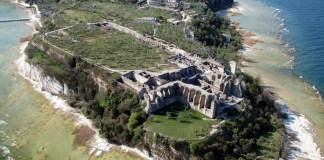 Visit Brescia - Siti palafitticoli dell'Arco Alpino - Catullo Sirmione