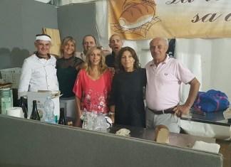 """""""Fiera della Bassa Bresciana"""", Carla Olivari"""