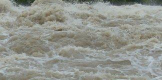 alluvione - maltempo - Foto di Hans Braxmeier da Pixabay