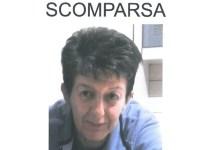 Claudia Goffi è scomparsa da casa - foto da comune di Muscoline