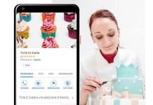 01 Le torte di Giada Italia in Digitale