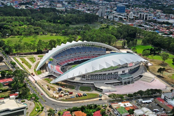 estadio-nal-costa-rica
