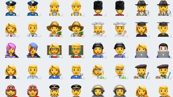 Emojis-WhatsApp-1920-1024x576