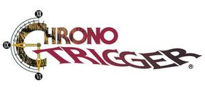 https://i0.wp.com/www.bsospirit.com/comentarios/images/2009/chrono_trigger/chrono_trigger_logo.jpg?resize=300%2C129