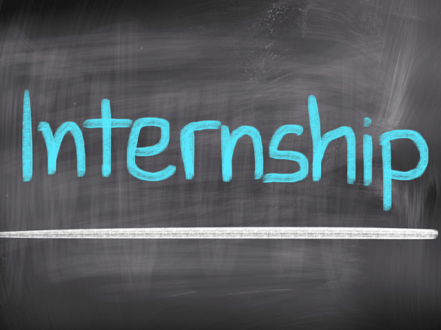 S.N.Bose, DAAD, MITACS Internships – Everything You Need To Know