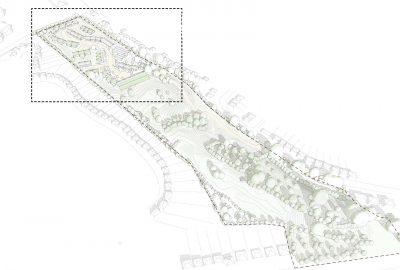 Transport PlanningBSP Consulting