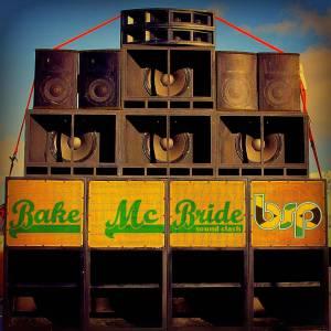 BakeMcbride