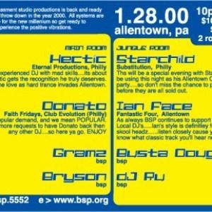 bi-weekly_1.28.2000(back)