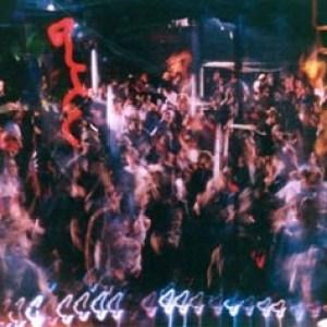 crowdshot01