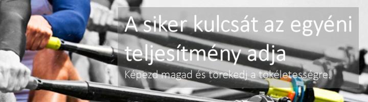 [cml_media_alt id='1151']slider-rowers[/cml_media_alt]