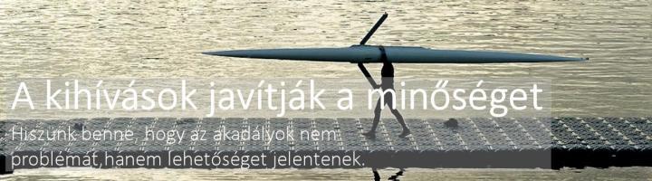 [cml_media_alt id='1152']slider-singlescull[/cml_media_alt]