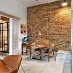 Airbnb az áfa és az szja rendszerében