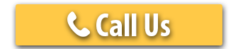 picture of a yellow rectangle button with a phone icon and the text call us for brightside restoration