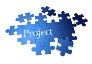 BSS-IT project implementation