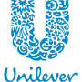 ref-unilever 300x300