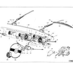 68 Camaro Wiring Diagram Minn Kota Talon 1967 Gas Gauge Free Engine