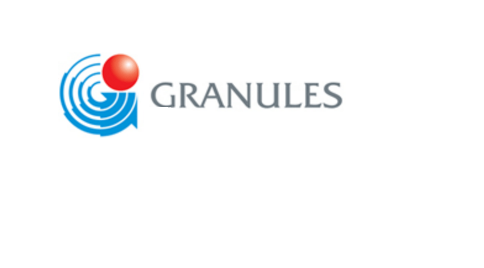 Granules India gets Health Canada nod to market arthritis tablets