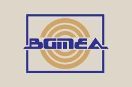 BGMEA seeks Germany's support to EU after LDC graduation