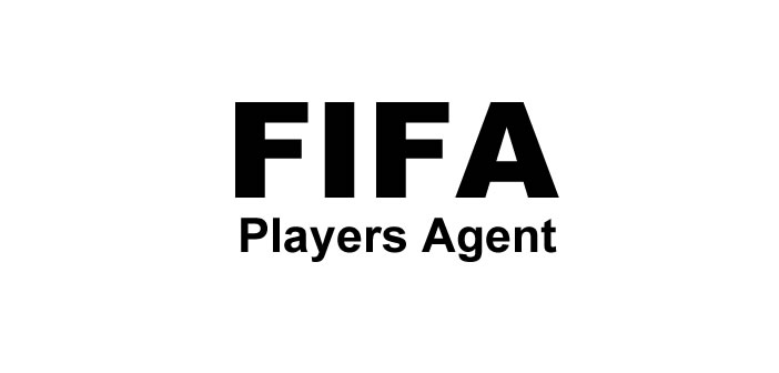 FIFA Players Agents in Germany