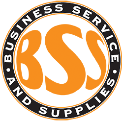 Business supply