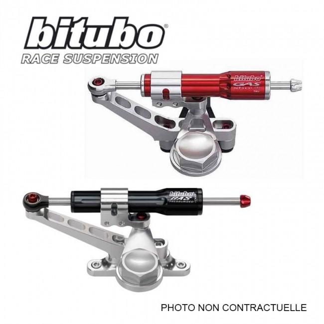 Acheter Amortisseur de Direction Bitubo Monster 800 S2R