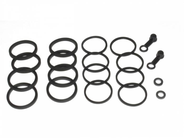 Kit Reparation Etrier de Frein Avant TourMax Suzuki GSX-R