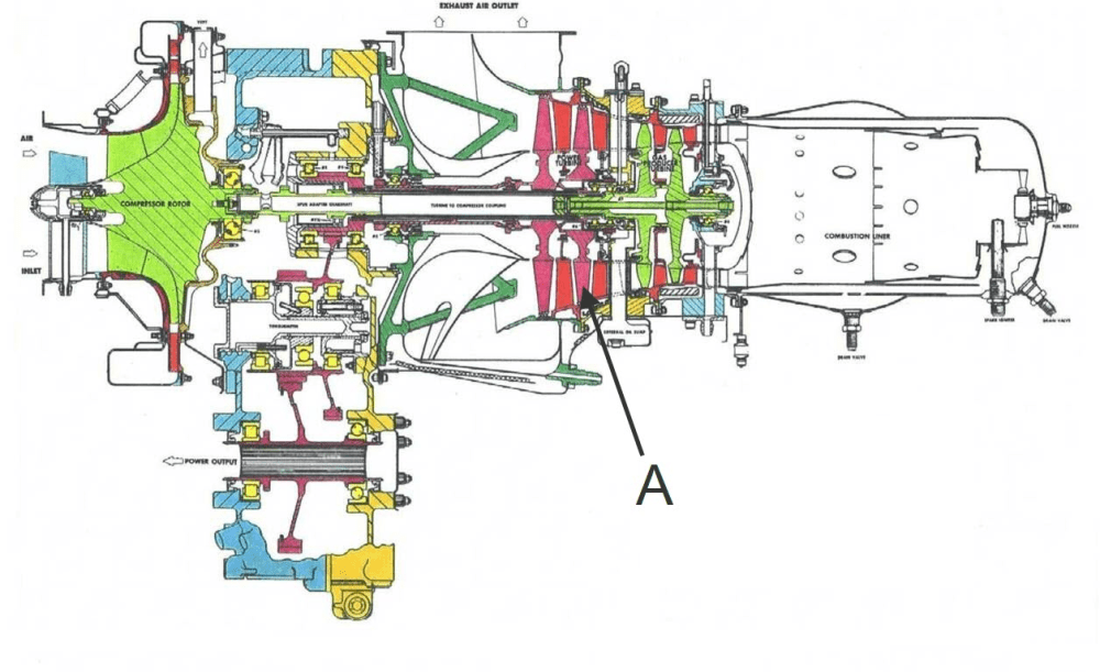 medium resolution of helicopter engine diagram images gallery