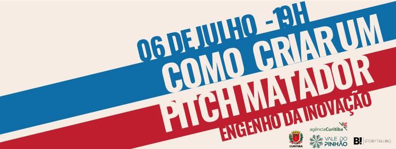 Pitch Matador