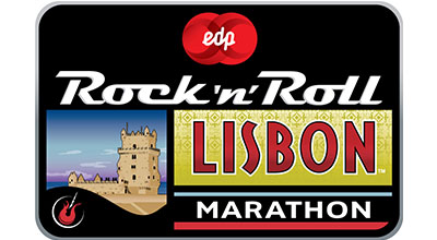 https://i0.wp.com/www.bstravel.it/wp-content/uploads/2014/03/Lisbon-Marathon.jpg