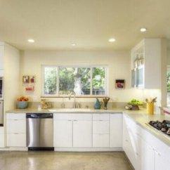 Backyard Kitchen Designs Pantry Organization Ideas 农村自建房厨房怎么设计_行业新闻_新闻动态_别墅图纸超市