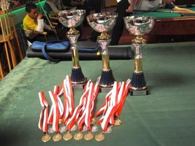 Abschlussrunde_Ligen_2011 006
