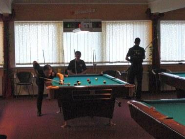 Abschlussrunde_Ligen_2011 036