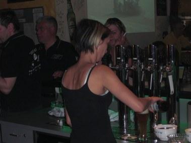 Abschlussrunde_Ligen_2011 059