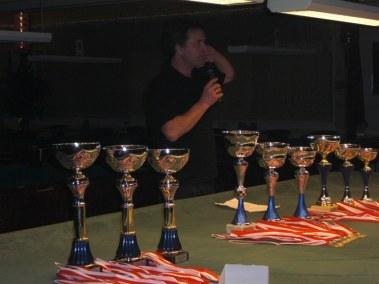 Abschlussrunde_Ligen_2011 067