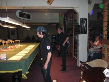 Abschlussrunde_Ligen_2011 068