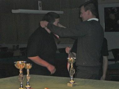 Abschlussrunde_Ligen_2011 071