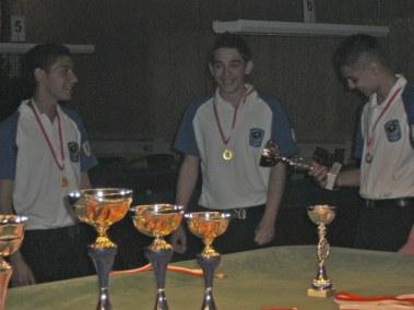 Abschlussrunde_Ligen_2011 076
