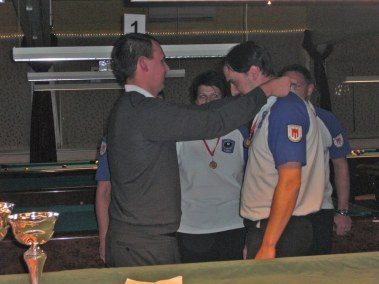 Abschlussrunde_Ligen_2011 092