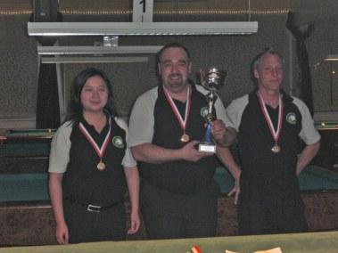 Abschlussrunde_Ligen_2011 100