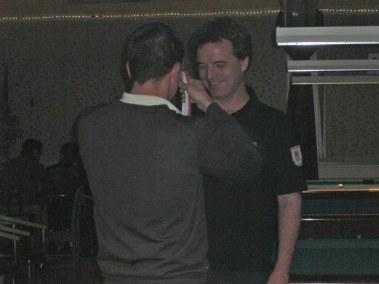 Abschlussrunde_Ligen_2011 103